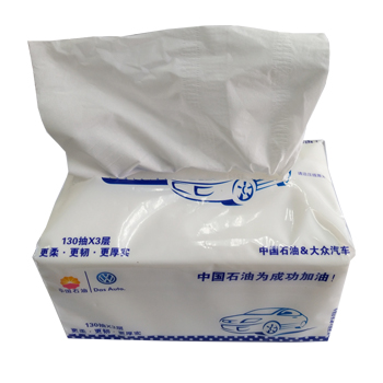 Soft Pack Facial Tissue Paper, Soft Face Paper Tissues, 100% Virgin Soft Pack Tissue Paper Wholesale