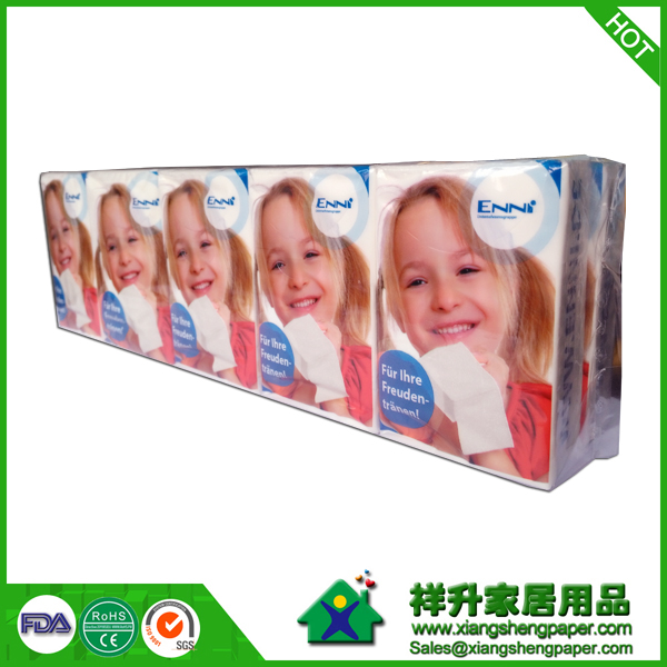 Wholesale Advertising Mini Pocket Facial Tissue, Advertising Mini Pocket Facial Tissue suppliers, Advertising Mini Pocket Facial Tissue factory