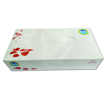 Cup Car Tissue Box,Car Freshner,Car Tissue Box,Tissues,Cup Tissue Holder